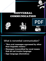 no.6-NONVERBAL.PPTtextbooklecture_ary