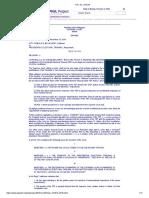 G.R. No. 191618 Macalintal vs PET, 635 SCRA 783, Nov 23, 2010 [Constitutionality of PET]