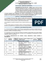 1582359803e4014cd15914ce767a08ec.pdf
