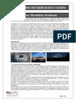 VV190406 Caso Wembley