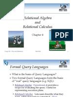 Comp521F14Lecture04.pdf