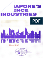 070_Singapore's_defence_industries_(Canberra_papers_on_strategy_and_defence)_Bilveer_Singh_78p_073151131X