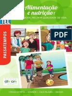 Coquetel-abril-18.pdf