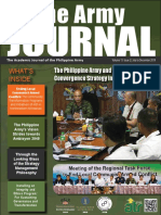 army-journal-vol15-issue2-dec-2019.pdf