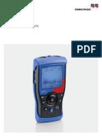 HGT1-User-Manual-ESP - copia.pdf
