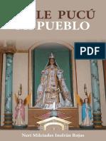 Valle Pucu Mi Pueblo