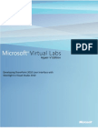 DevelopingSharePoint2010UISilverlightVS2010