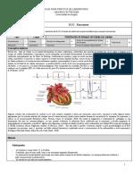 ECG- Guia Electrocardiograma y emociones.pdf