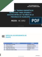 BARRAS-ENERGÉTICAS.pdf