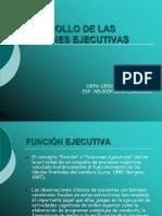 funciones ejecutivas (1)