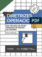 DIRETRIZESOPERACIONAIS2020GOVPB_V3.pdf