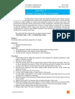 3-settingtimeofcement-151015172456-lva1-app6891.pdf