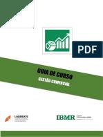 gestao-comercial.pdf