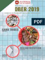 National_IAS_Academy_October_2019.pdf