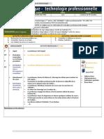exemple-Fiche-pédagogique-technologie-vierge.doc