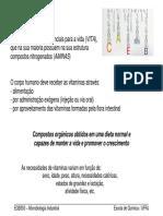 bulas.pdf