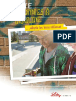 39871_Brochure_ADO_Pompe_060616-PL