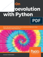 omelianenko_i_hands_on_neuroevolution_with_python.pdf
