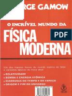 O-incr-vel-mundo-da-f-sica-moderna.pdf