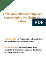 Cartographie des chaine de valeur.pptx