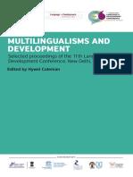 The_linguistic_landscape_of_New_Delhi_A.pdf