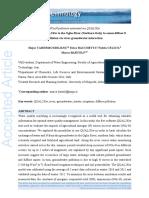 Journal_of_Limnology_Volume_issue_2018_[doi_10.4081_jlimnol.2018.1761]_Taherisoudejani,_Hajar;_Racchetti,_Erica;_Celico,_Fulvio;_Bartol_--_Application_of_QUAL2Kw_to_the_Oglio_River_(N[1].pdf