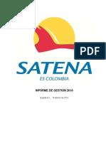 INFORME_ANUAL_SATENA_2018.pdf