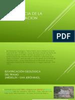 estatificacion.pptx