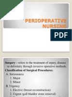 1._Pre_operative_Nursing