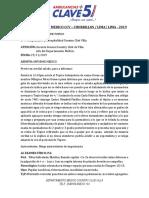 INFORME MEDICO 29-11-19 (002)