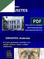 126149874251564_SINUSITES.ppt