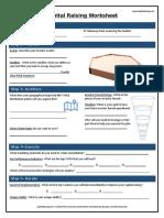 CR-Presentation-Updated-Worksheet