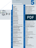 Siemens AG PC-based Automation