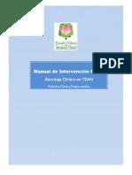 Manual TDAH-3