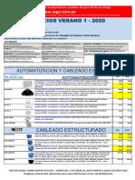 Lista de precios VERANO 1 2020 NETWORKING ORO Y MSRP.pdf