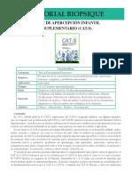 ATPP-8-Test-de-Apercepcion-Infantil-Suplementario-CAT-S.pdf