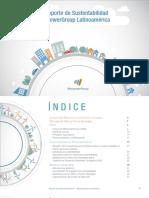 1er+Reporte+de+Sustentabilidad+LATAM-min.pdf