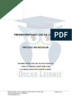UNACH-RGF-01-03-02.08-Portafolio-del-estudiante