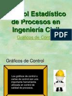 Gráficos de Control.pptx
