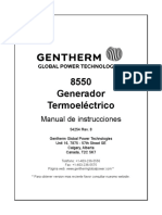 54254 rev 8 SP - 8550 Manual GPT