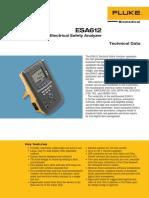 ESA612.pdf