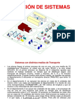 1.1_Animacion_-_Transporte_de_Entidades