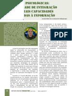 743-Texto do artigo-2001-1-10-20171116.pdf