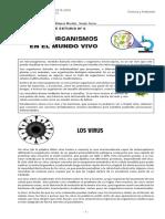 GUIA PRE 6.pdf