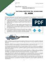 GUIA IPNM PRE 3 finl.pdf