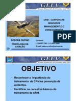DEBORA_SSV-GEEV-2008
