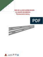 Valores_de_la_deflexion_segun_el_equipo_de_medida[1]