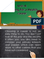 unit4 planning for a health career.pptx