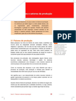 Apostila E-tec economia_mercado-1