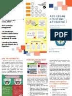 Brosur obat antibiotik.pdf